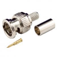 Разъемы и коннекторы APBC13-RG59(100)