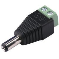 Разъемы и коннекторы AP008