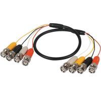 Разъемы и коннекторы WC414