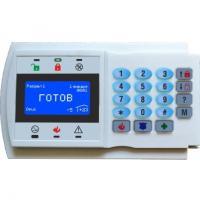 Устройства управления NAVIgard NV 8501