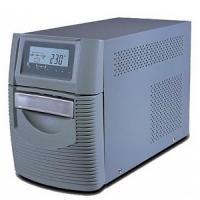 Дополнительное оборудование Roxton JPX-1000