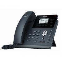 VOIP оборудование Yealink SIP-T40G
