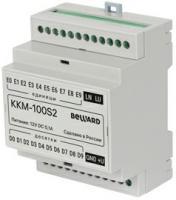 Кронштейн BW KKM-100S2