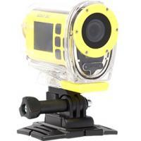 Камера для съемок в экстремальных условиях СКАУТ 282