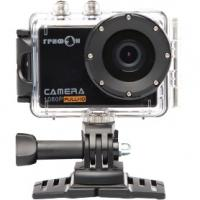 Камера для съемок в экстремальных условиях СКАУТ 300
