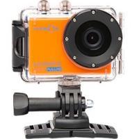 Камера для съемок в экстремальных условиях