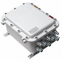4-х портовый Tfortis PSW-2G4FEx  (базовое исполнение)