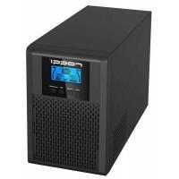 ИБП Ippon On-line Ippon Innova G2 1000