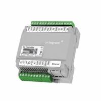 Контроллер A1DD0