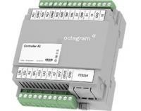 Контроллер A1TC8