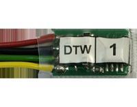 Адресный микромодуль DTW