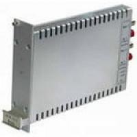 Модульный крейт SVP-02-2Rack