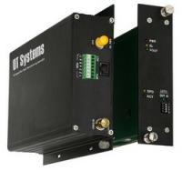 10-bit передатчик видеосигнала SVP-120DB-SMT / SST