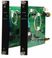 10-bit передатчик видеосигнала SVP-110AB-SMT / SST