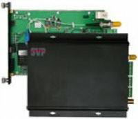 Передача аудио SVP-010AF-SMT / SST