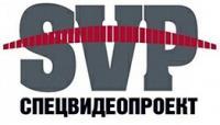 """19"""" Стойки и шасси SVP-МC10"""