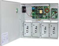 Аварийное освещение ББП SKAT-RLPS.48/36DC-500VA