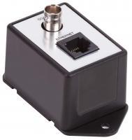 Удлинитель видеосигнала AVT-EOC950