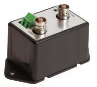 Устройство для передачи HDCVI/HDTVI/AHD сигнала AVT-EXC1102AHD