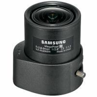 Варифокальный объектив Samsung SLA-M2890PN