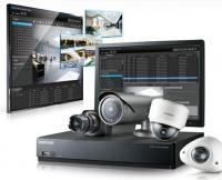 Wisenet SSM 1.6 Samsung SSM Professional