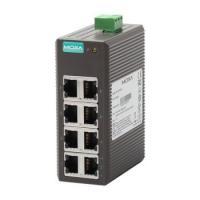 Коммутатор Ethernet
