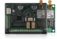 Устройство передачи извещений Satel GPRS-A