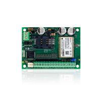 Устройство передачи извещений Satel GPRS-T4