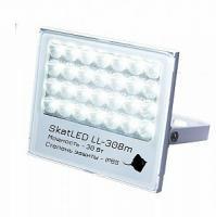 Прожектор Бастион SkatLED LL-308m