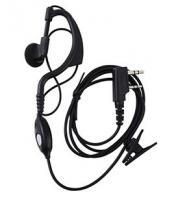 Гарнитуры для радиостанций Lira HS-BE-M
