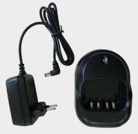 Зарядные устройства для радиостанций Lira CH-510