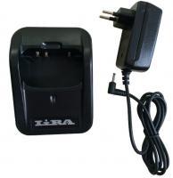 Зарядные устройства для радиостанций Lira CH-280