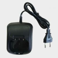 Зарядные устройства для радиостанций Lira CH-110