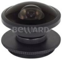 Фиксированный объектив BW B0220F23 Объектив для видеокамеры
