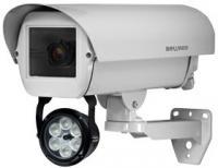 IP видеокамера сетевая