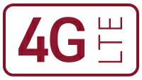 IP видеокамера BW B1xx-4G Модуль 4G