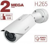 IP видеокамера BW B2230RVZ-B1