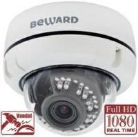 IP видеокамера BW B2710DV
