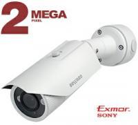 IP видеокамера BW B2710RV-B1