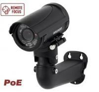 IP видеокамера BW B2710RZQ