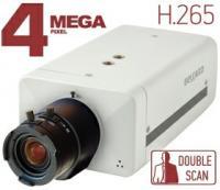 IP видеокамера BW B4230