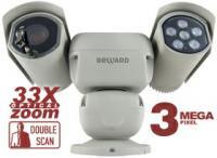 IP видеокамера BW B89R-3595Z33