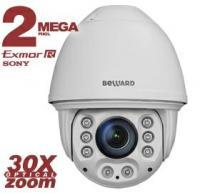 IP видеокамера BW B96-30H