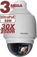 IP видеокамера BW BD137P