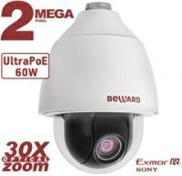 IP видеокамера BW BD142P30
