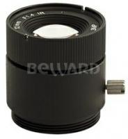 Фиксированный объектив BW BH1214FIR125