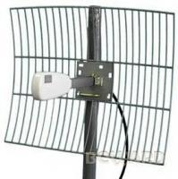 Кронштейн BW Parabolic 2400-27 Сегментно-параболическая антена