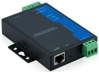 Преобразователи сигналов GL-MC-UTPRS-232/422/485