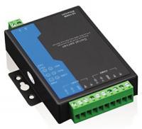 Преобразователи сигналов GL-MC-UTPRS2-485