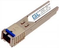 SFP модуль GL-OT-SF14SC1-1550-1310-I